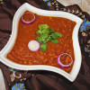 Rajma Curry - Red Kidney Beans | Recipe Treasure