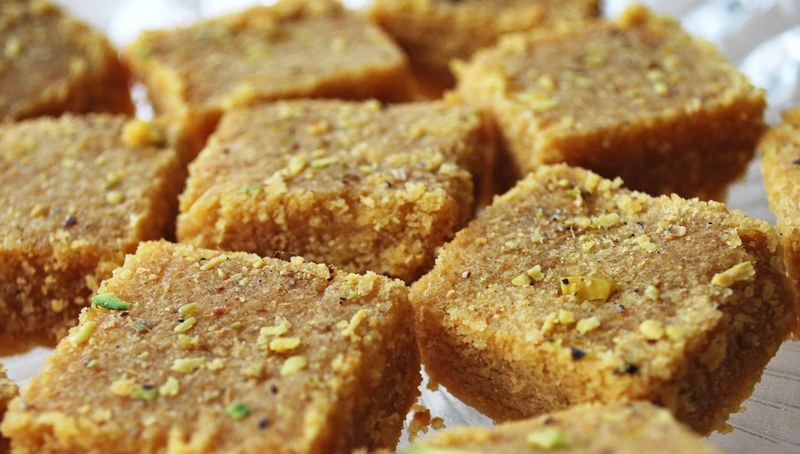 besan-barfi-gram-flour-sweet-recipe-treasure-3.jpg