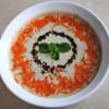 Pudina Raita (Mint Yogurt) | Recipe Treasure