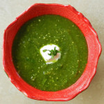 Tomatillo Salsa | Recipe Treasure
