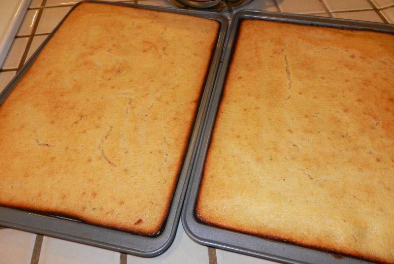 Alcohol Free and Egg-less Tiramisu - Cake | Recipe Treasure