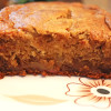 Banana Bread | Recipe Treasure