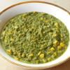 Creamy Kale and Corn | Recipe Treasure