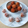 Gulab Jamun | Recipe Treasure