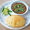 Chole Bhature | Recipe Treasure