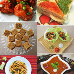 Top Six Most Favorite Recipes in 2013 | Recipe Treasure