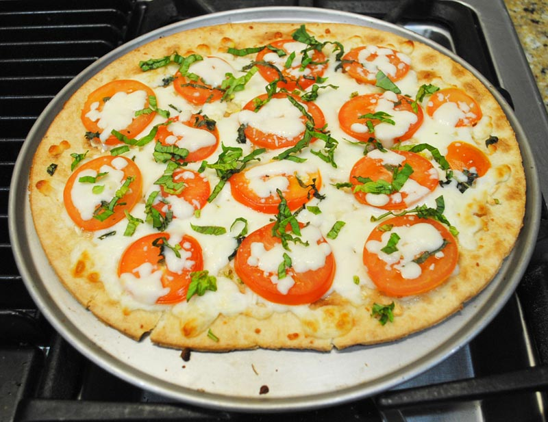 flatbread-margherita-pizza-more-basil-recipe-treasure