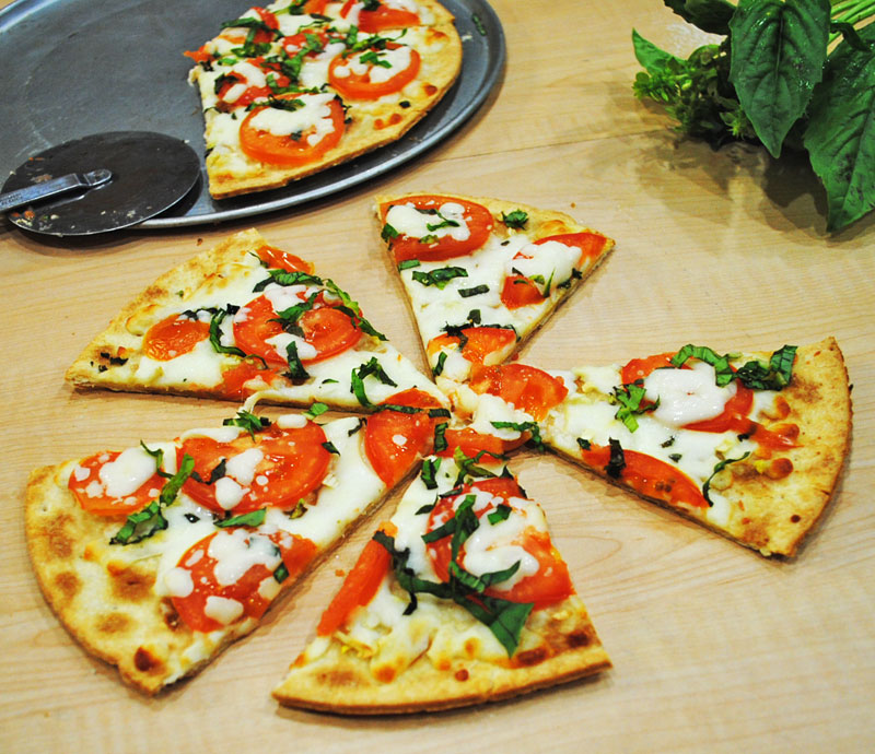 flatbread-margherita-pizza-recipe-treasure-2