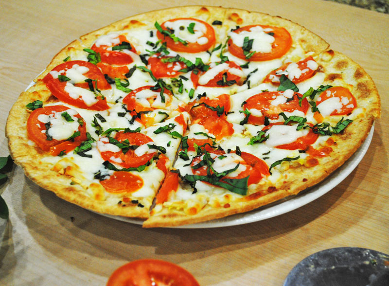 flatbread-margherita-pizza-recipe-treasure-3