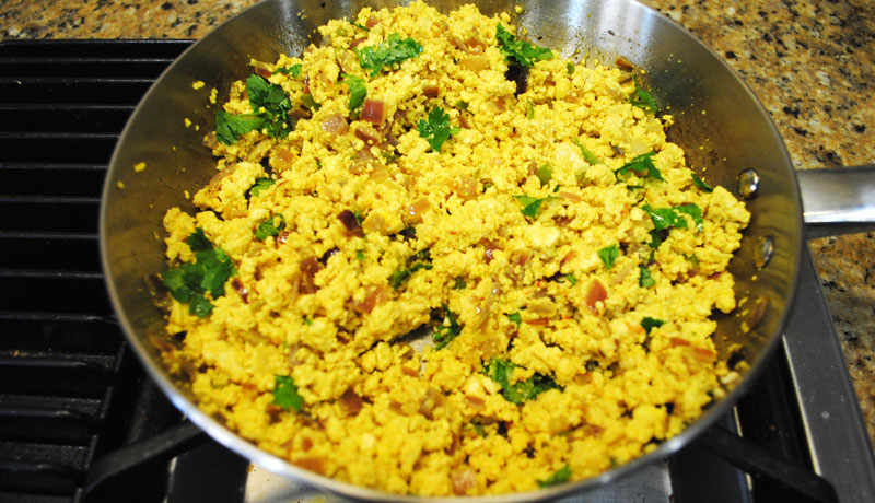 spicy-masala-tofu-scramble-cilintro-recipe-treasure