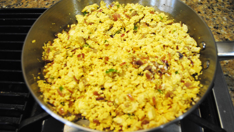 spicy-masala-tofu-scramble-mix-well-recipe-treasure
