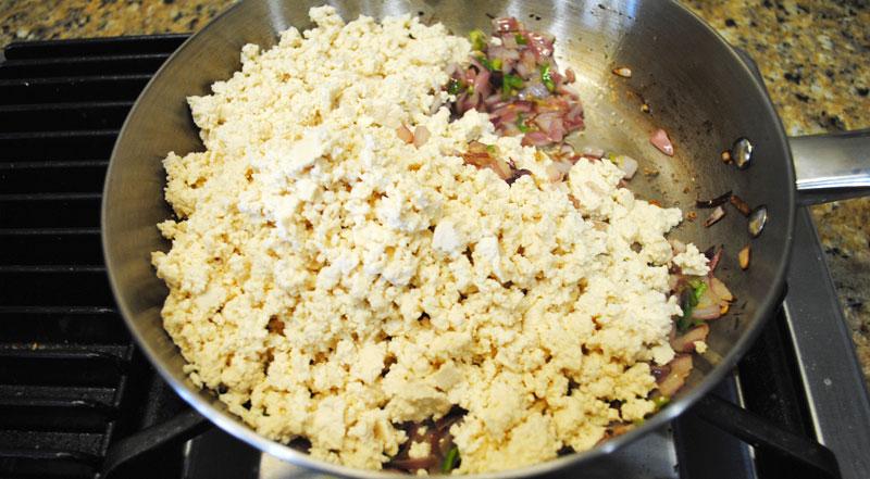 spicy-masala-tofu-scramble-tofu-recipe-treasure