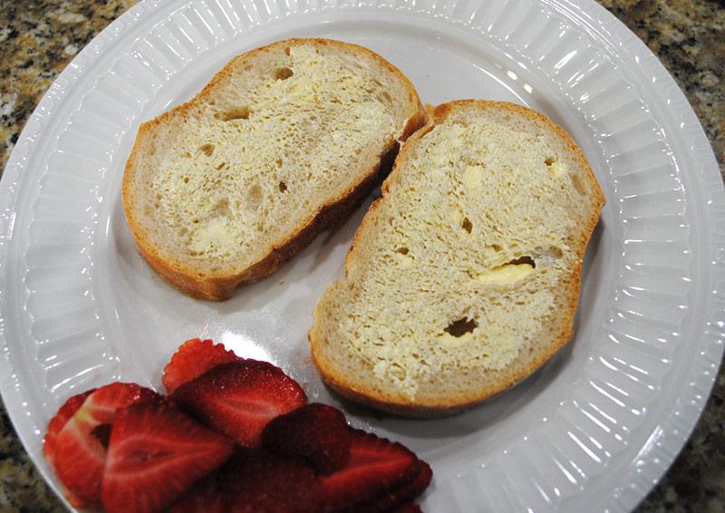 strawberry-nutella-panini-butter-recipe-treasure