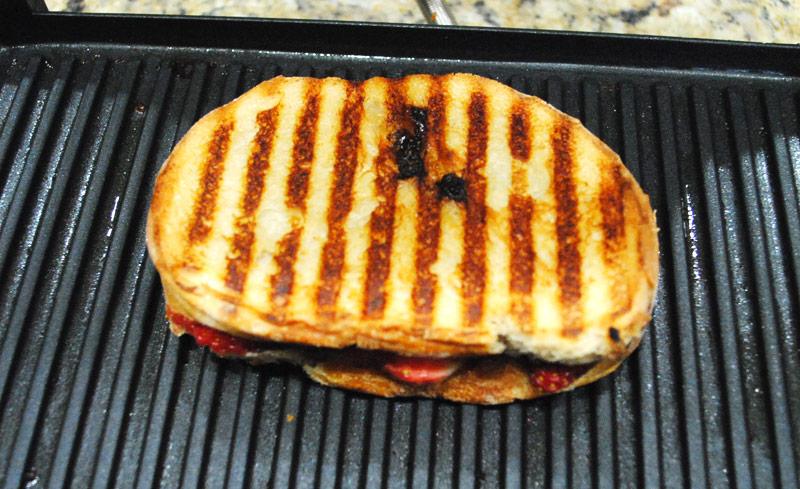strawberry-nutella-panini-grilled-recipe-treasure