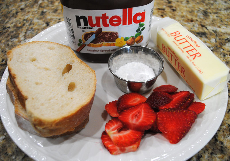 strawberry-nutella-panini-ingredients-recipe-treasure