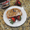 strawberry-nutella-panini-recipe-treasure