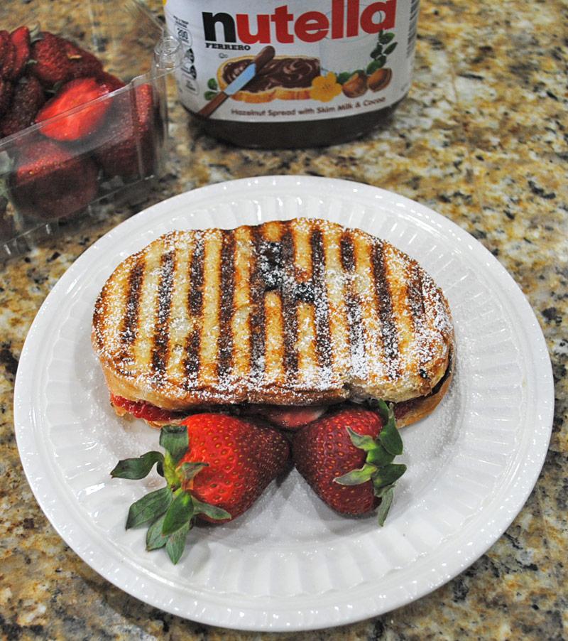 strawberry-nutella-panini-recipe-treasure-2