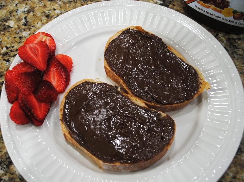 strawberry-nutella-panini-spread-recipe-treasure