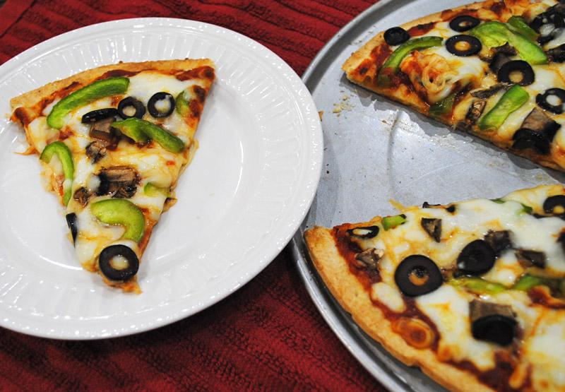 veggie-flatbread-pizza-recipe-treasure-3