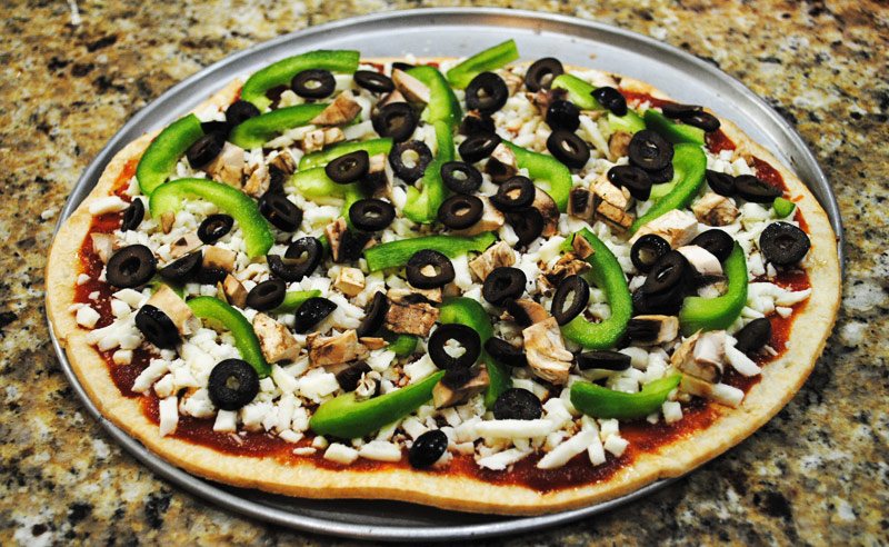 veggie-flatbread-pizza-toppings-recipe-treasure