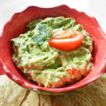 Holy Guacamole | Recipe Treasure