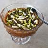 Suji Halwa (Semolina Dessert) | Recipe Treasure
