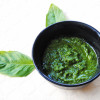 Homemade Basil Pesto | Recipe Treasure