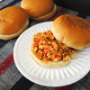 Tofu Sloppy Joes | Recipe Treasure