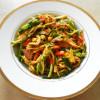 Zucchini Pasta | Recipe Treasure