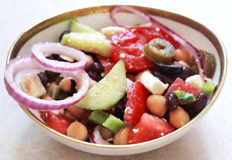 black-bean-and-chickpea-salad-recipe-treasure-2