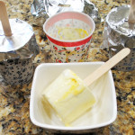 Kulfi Ice Cream Recipe Made Easy